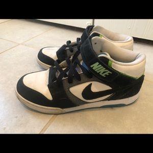 Nike Air High Top